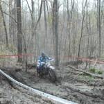 photo credit: XC Racer