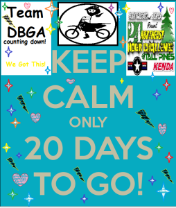 keep-calm-only-20-days-to-go