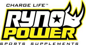 RynoPower_NewLogo_Stacked-102