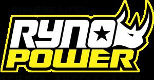 RynoPower_NewLogo_Stacked-102