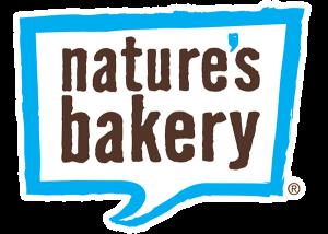 natures-bakery-logo