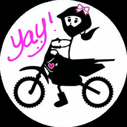 Let's Start Riding | Dirt Bike Girl Adventures
