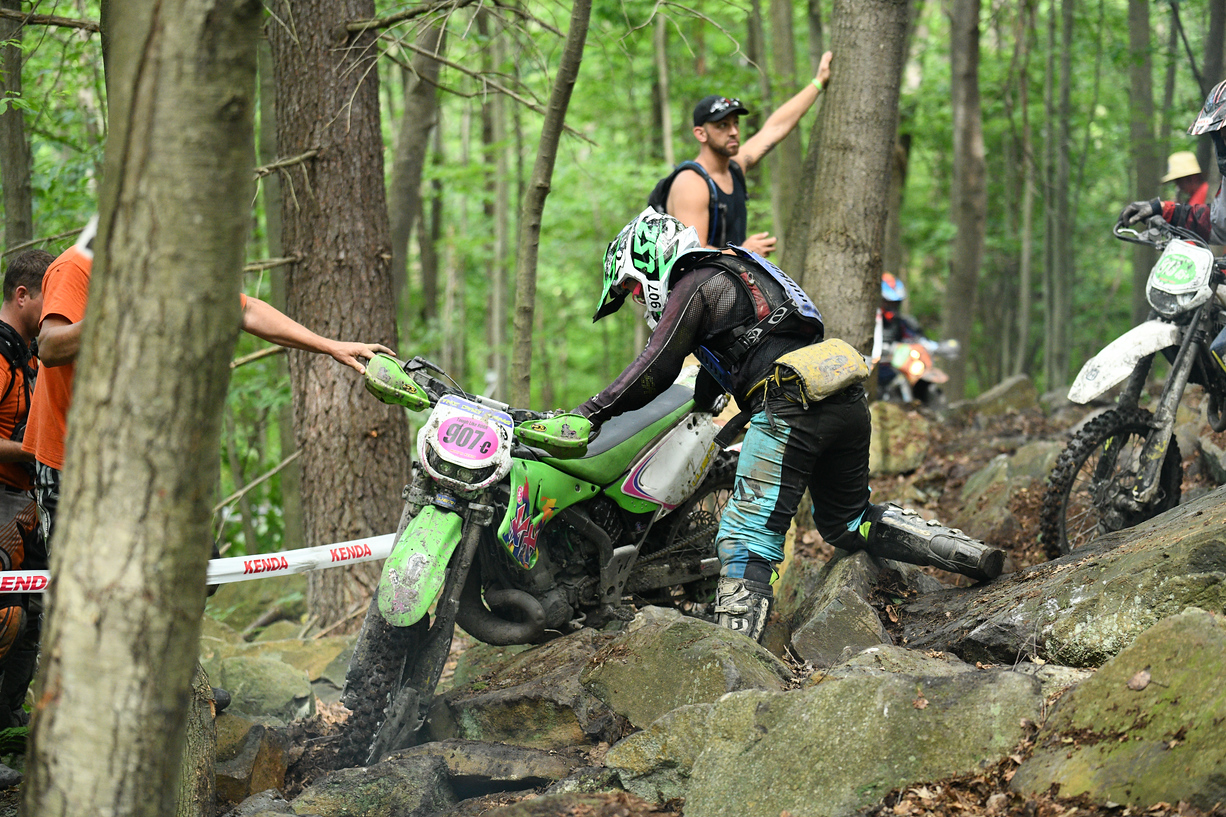 Dirt Bike Girl Adventures   Encouraging All Levels of Female